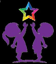 """Муниципальное образовательное учреждение дополнительного образования детей детско-юношеский центр """"ЦИТО"""""""